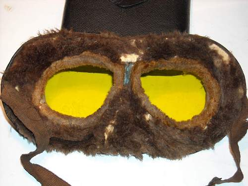 Click image for larger version.  Name:Mk1_goggles_back.jpg Views:815 Size:241.5 KB ID:86488