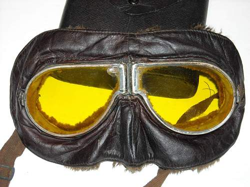 Click image for larger version.  Name:Mki_mask_front.jpg Views:381 Size:248.0 KB ID:86490