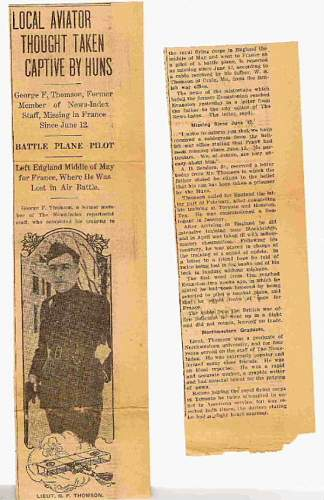 Click image for larger version.  Name:newspaper clipping 1.jpg Views:106 Size:128.0 KB ID:86511
