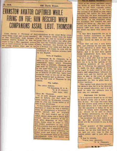 Click image for larger version.  Name:news paper clipping 2.jpg Views:216 Size:143.6 KB ID:86512