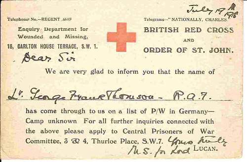 Click image for larger version.  Name:British Red Cross Postcard.jpg Views:203 Size:119.1 KB ID:87154