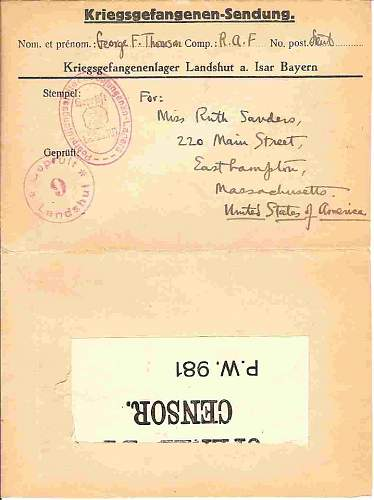 Click image for larger version.  Name:letter from Lanshut.jpg Views:163 Size:93.2 KB ID:87156