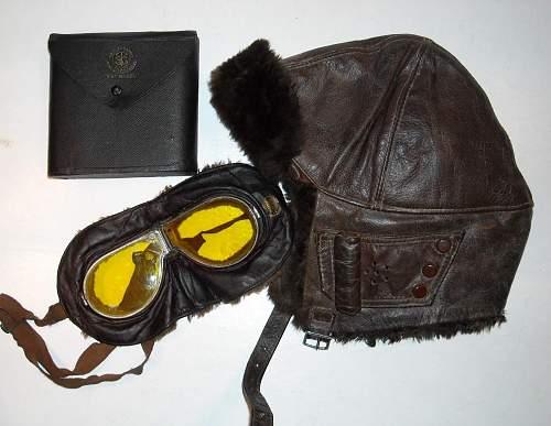 Click image for larger version.  Name:Mk1_helmet_&_mask_FIRST.jpg Views:2155 Size:243.1 KB ID:88124