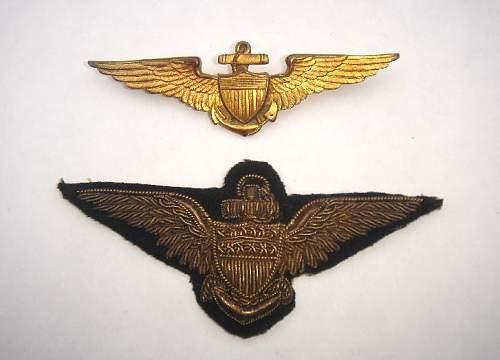understanding the medal of honor It is illegal to own one, inluding the medal, ribbon bar, and rossette, unless you  have been awarded one yourself there are less than 125 living medal of honor .