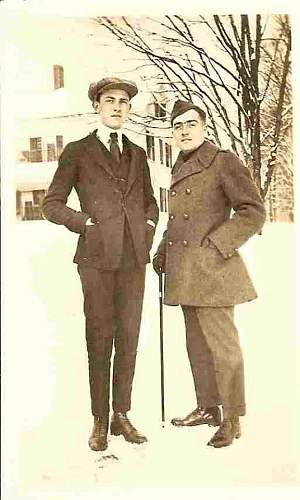 Click image for larger version.  Name:James E. Thomson and George F. Thomson, Craig, MO.jpg Views:126 Size:85.9 KB ID:88302