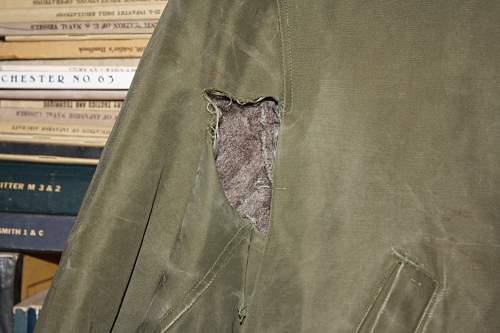 Click image for larger version.  Name:shoulder damage.jpg Views:150 Size:199.3 KB ID:89326