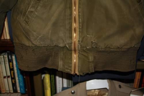 Click image for larger version.  Name:waist damage.jpg Views:125 Size:116.2 KB ID:89327