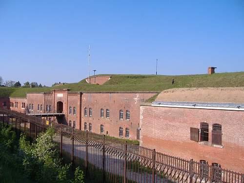 Click image for larger version.  Name:Ingolstadt_Fort_Prinz_Karl.jpg Views:109 Size:241.1 KB ID:89343
