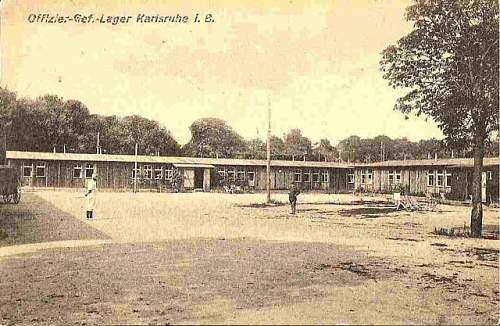 Click image for larger version.  Name:Athletic Field at Karlsruhe POW Camp.jpg Views:116 Size:86.5 KB ID:90207