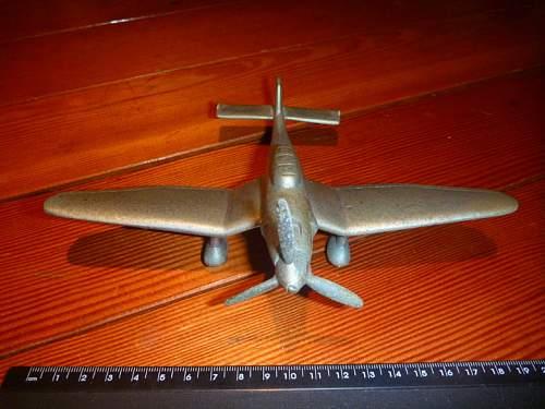 Click image for larger version.  Name:Albert's Stuka (1).jpg Views:15 Size:48.1 KB ID:917934