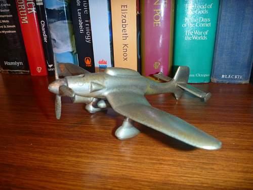 Click image for larger version.  Name:Albert's Stuka (9).jpg Views:21 Size:45.5 KB ID:917942