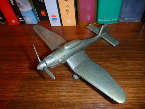 Click image for larger version.  Name:Albert's Stuka (10).jpg Views:20 Size:43.4 KB ID:917943