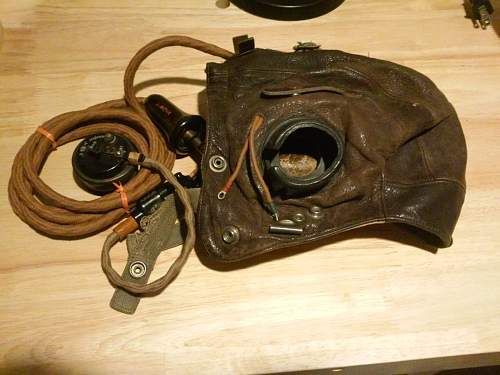 Click image for larger version.  Name:Type C Flying Helmet 2.jpg Views:55 Size:212.2 KB ID:978382