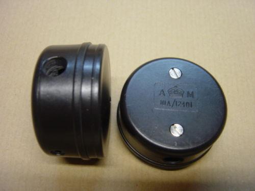 Name:  Type C Flying Helmet Earphone 1.jpg Views: 68 Size:  19.1 KB