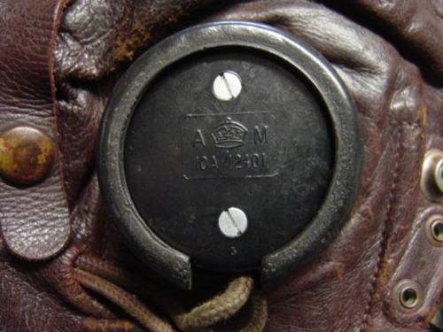 Name:  Type C Flying Helmet Earphone.jpg Views: 57 Size:  33.9 KB