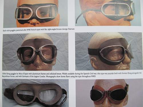 Click image for larger version.  Name:mira goggles (3).jpg Views:10 Size:222.0 KB ID:1099028