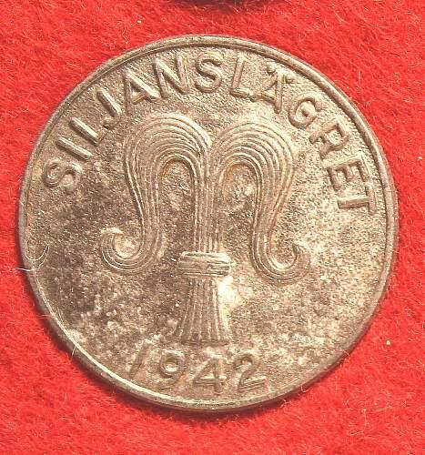 Click image for larger version.  Name:nusiljanslägret.jpg Views:152 Size:203.4 KB ID:158661