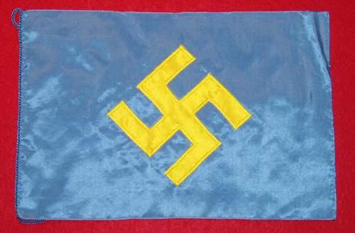 Click image for larger version.  Name:nsapflagga.jpg Views:1491 Size:100.9 KB ID:158934