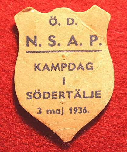 Click image for larger version.  Name:nsaps�dert�lje.jpg Views:85 Size:246.4 KB ID:162288