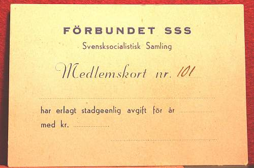 Click image for larger version.  Name:förbsssmedlbok.jpg Views:634 Size:171.9 KB ID:172625