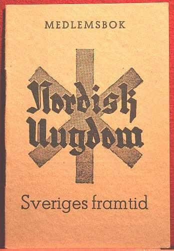 Click image for larger version.  Name:nordiskungdmedlbok.jpg Views:632 Size:260.8 KB ID:172632