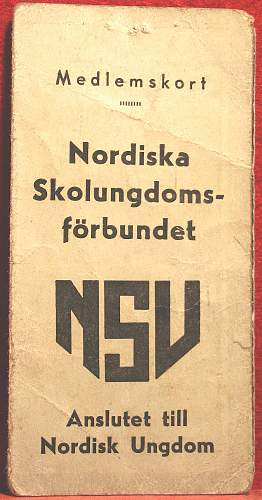 Click image for larger version.  Name:nsumedlbok.jpg Views:75 Size:252.8 KB ID:172634