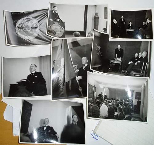 Click image for larger version.  Name:Herr party i manhemsalen.jpg Views:221 Size:143.8 KB ID:179850