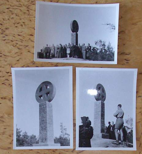 Click image for larger version.  Name:invigning av monument.jpg Views:628 Size:91.7 KB ID:183458