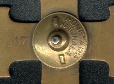 Name:  Michael the Brave 1916 numbered 17 closeup.jpg Views: 537 Size:  17.6 KB