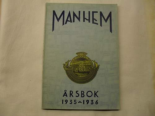 Click image for larger version.  Name:manhembok.jpg Views:126 Size:249.9 KB ID:249451