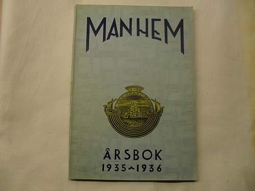 Click image for larger version.  Name:manhembok.jpg Views:115 Size:249.9 KB ID:249451