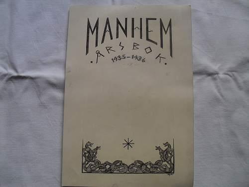 Click image for larger version.  Name:manhemett.jpg Views:572 Size:256.7 KB ID:249457