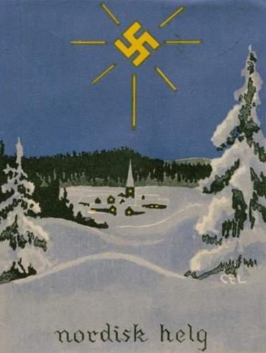 Click image for larger version.  Name:Nordisk Helg![1].JPG Views:888 Size:159.6 KB ID:294416