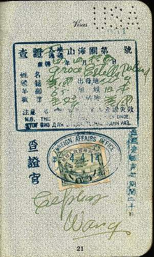 Click image for larger version.  Name:1937 Manchuria - Shan Hai Guan.jpg Views:367 Size:206.3 KB ID:355736