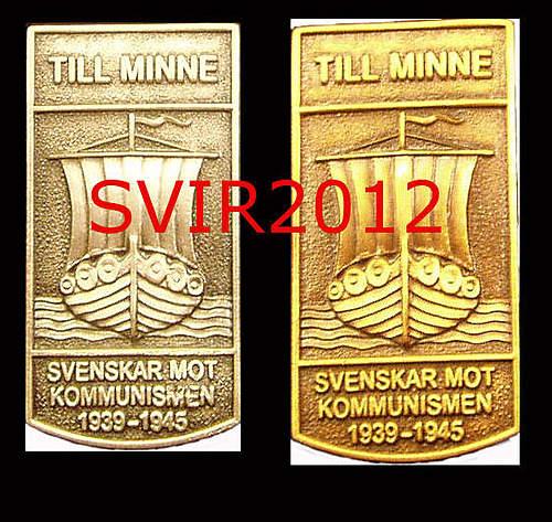 Click image for larger version.  Name:svenskarmot.jpg Views:395 Size:86.6 KB ID:380115