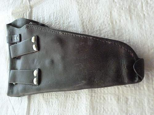 Click image for larger version.  Name:Lahti holster back.jpg Views:461 Size:219.6 KB ID:409934