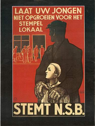 Click image for larger version.  Name:NSB_Propaganda_Flyer_by_hardhead001.jpg Views:7274 Size:140.5 KB ID:41687