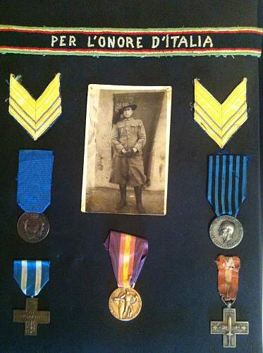 Click image for larger version.  Name:italian soldier ww2 012.jpg Views:110 Size:224.7 KB ID:441757