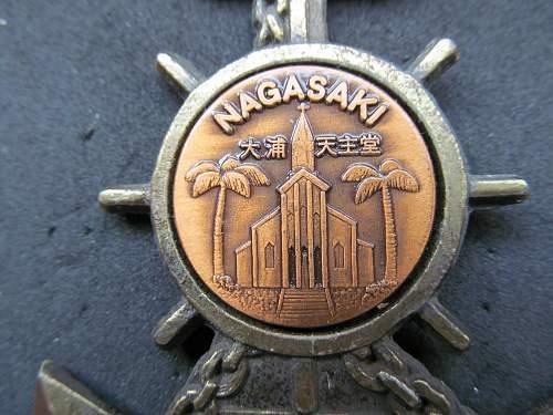 Click image for larger version.  Name:nagasaki (2).jpg Views:20 Size:324.8 KB ID:519668