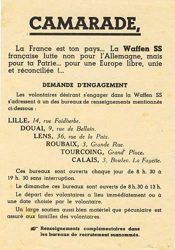 Vichy French