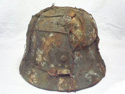Name:  hongaarse camo helm1.jpg Views: 638 Size:  16.8 KB