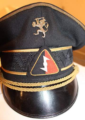 Click image for larger version.  Name:Casquette 2.jpg Views:98 Size:139.4 KB ID:573895