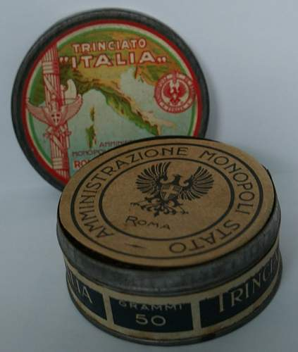 Click image for larger version.  Name:tobacco_tin_017.jpg Views:39 Size:54.8 KB ID:575779