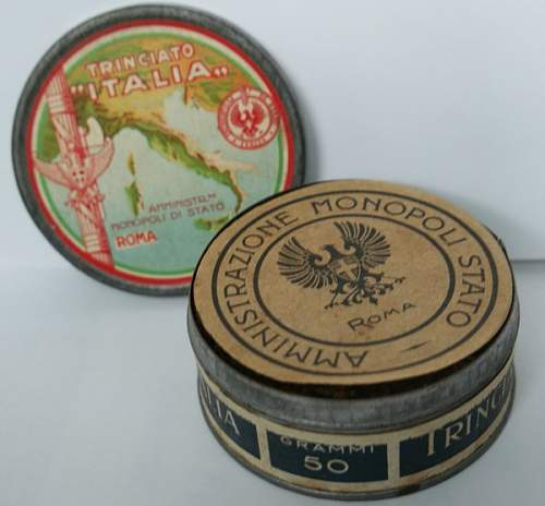 Click image for larger version.  Name:tobacco_tin_020.jpg Views:34 Size:47.6 KB ID:575781