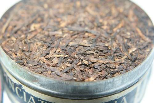 Click image for larger version.  Name:tobacco_tin_028.jpg Views:38 Size:53.7 KB ID:575782