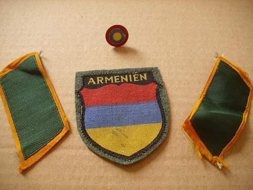 Click image for larger version.  Name:armenien set k.jpg Views:176 Size:88.8 KB ID:582847