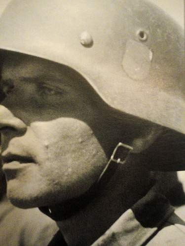 Click image for larger version.  Name:Helmet cossack Decal Left side 3.jpg Views:350 Size:55.0 KB ID:588075