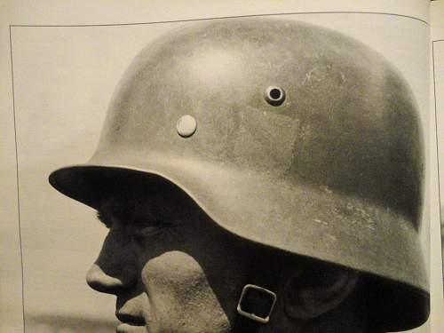 Click image for larger version.  Name:Helmet cossack Decal Left side 2.jpg Views:330 Size:54.3 KB ID:588076
