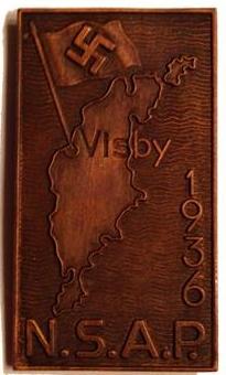 Name:  NSAPvisby1.JPG Views: 937 Size:  73.8 KB