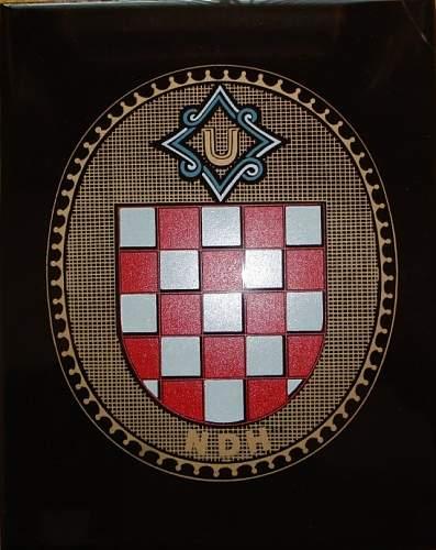Click image for larger version.  Name:ndh-plocica-kio-keramika-1991-velicina-25x20-cm-slika-9425933.jpg Views:739 Size:85.3 KB ID:674145